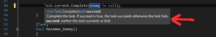 auto-complete-documentation.png