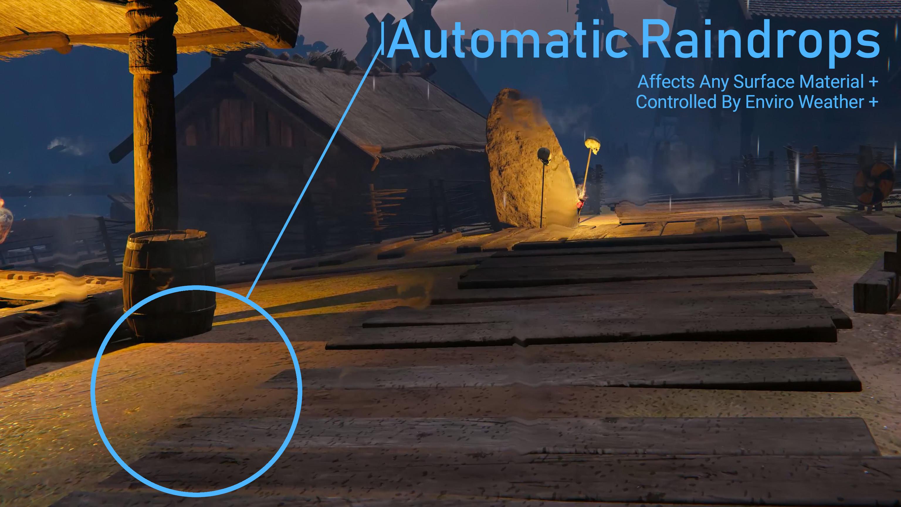 Automatic Raindrops Highlight.jpg