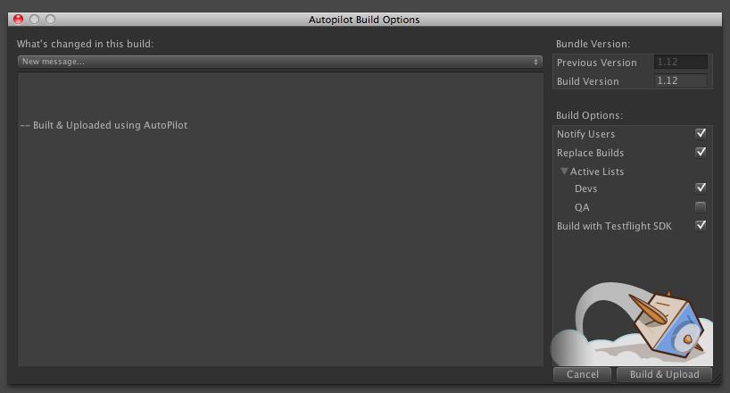 $AutoPilot 2.1 Preview.png