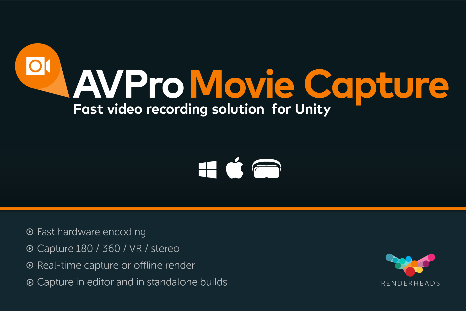 AVPro Movie Capture.png