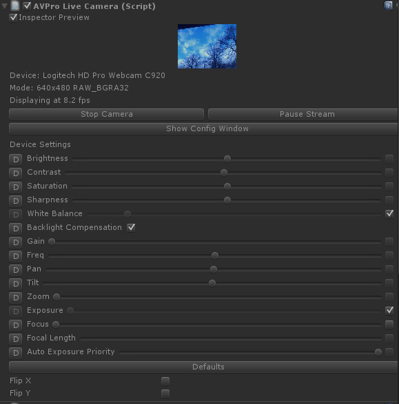 $avprolivecam-settings2.png