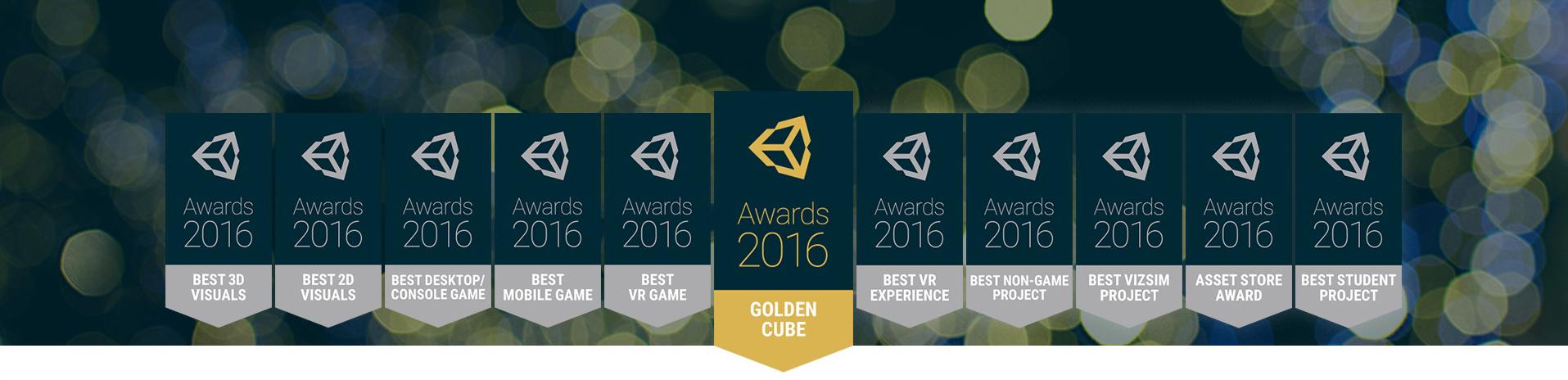 awards-landing-header_2.jpg