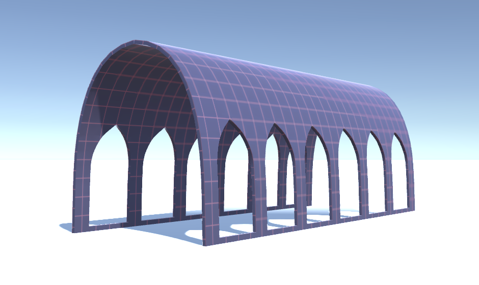 AX_PerforatedArch.png