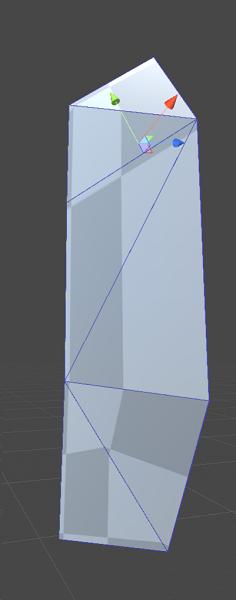axe-mesh-flip-edge.png