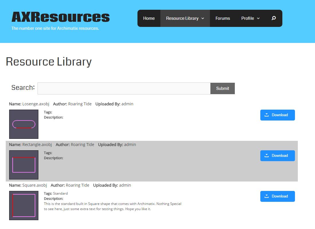 axResources_ScreenShot.png