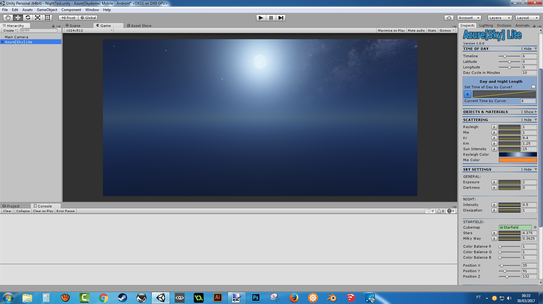 Azure[Sky] Lite.jpg