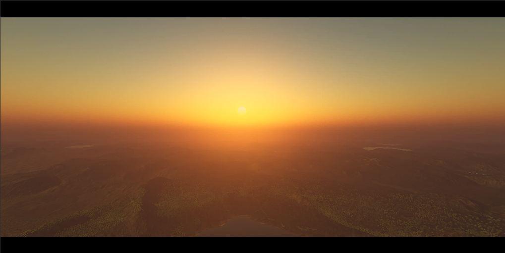 Azure[Skybox] 2.JPG