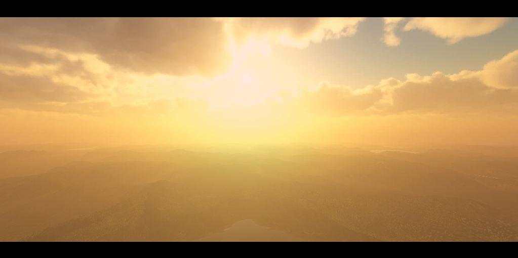 Azure[Skybox].JPG