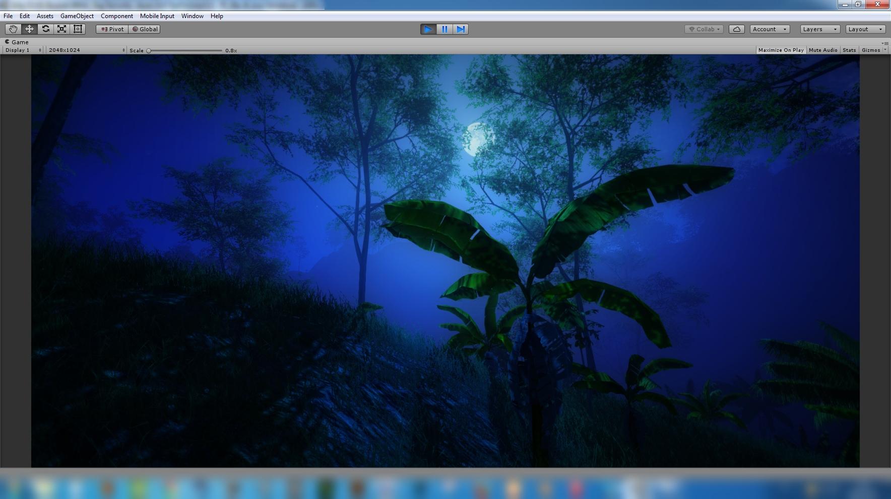 AzureLite3.jpg