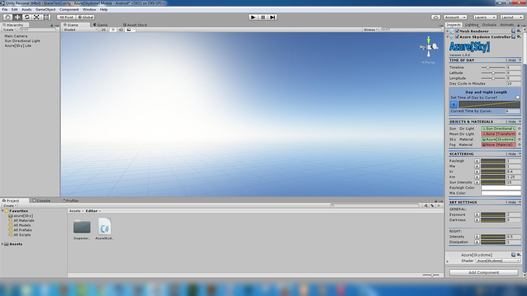 AzureSkyLite 3.jpg