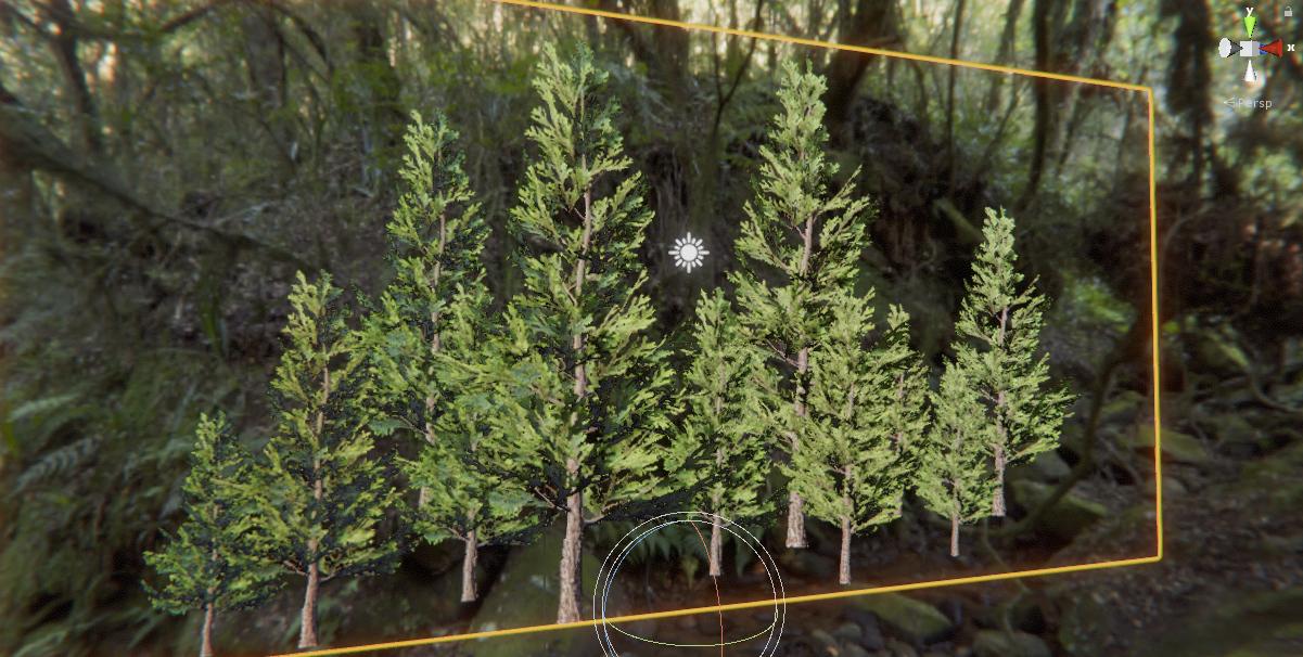 Backdrop_Trees.jpg
