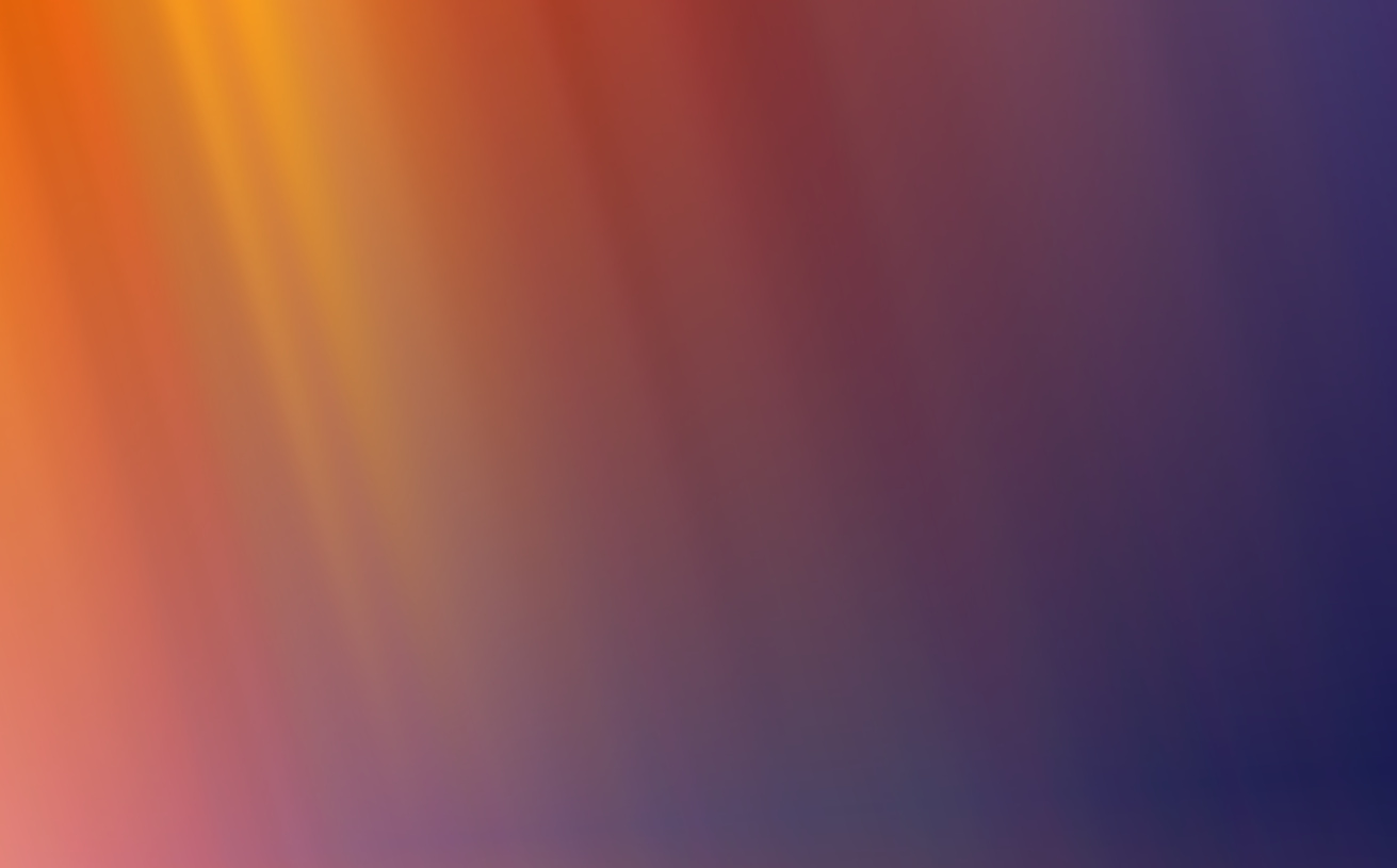 NEW - Gradient Shader Pack - realtime animatable gradient ...