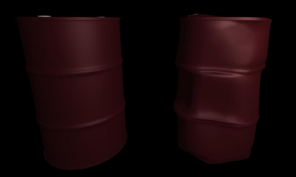 $Barrels.PNG