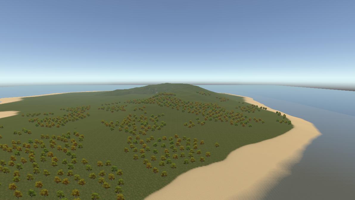 basic island1.png