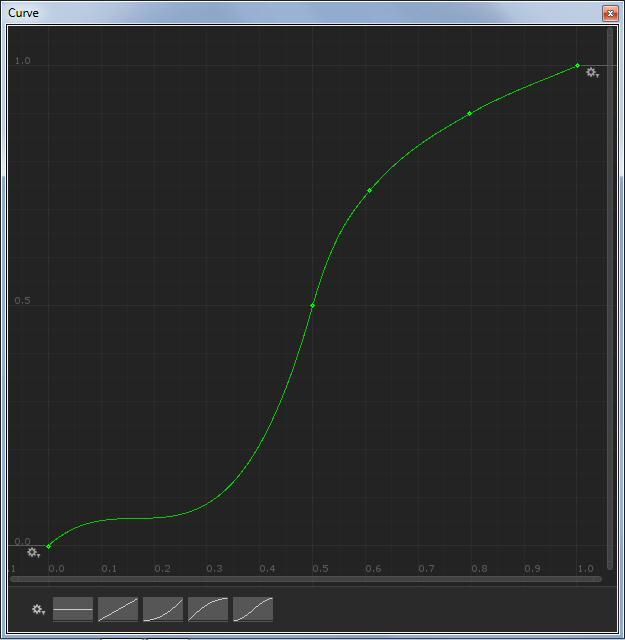 BasicClouds_Curve.jpg