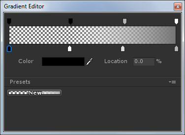 BasicClouds_Gradient.jpg