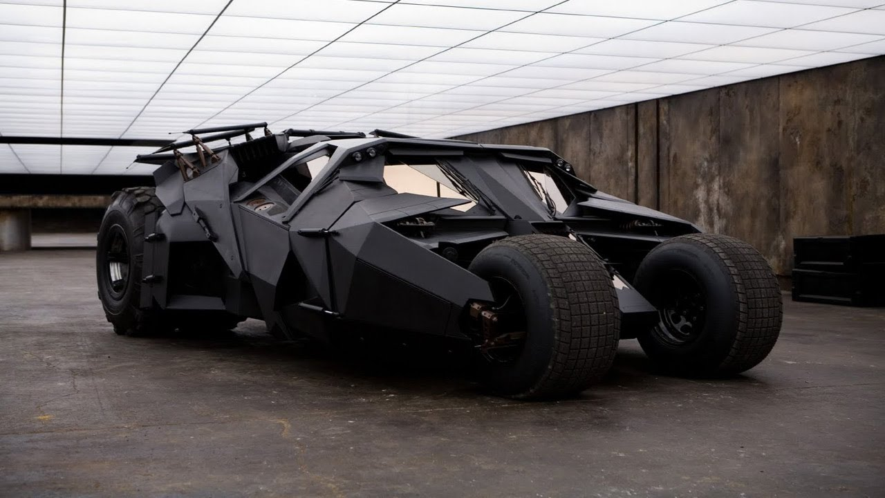 Batmobile Front.jpg