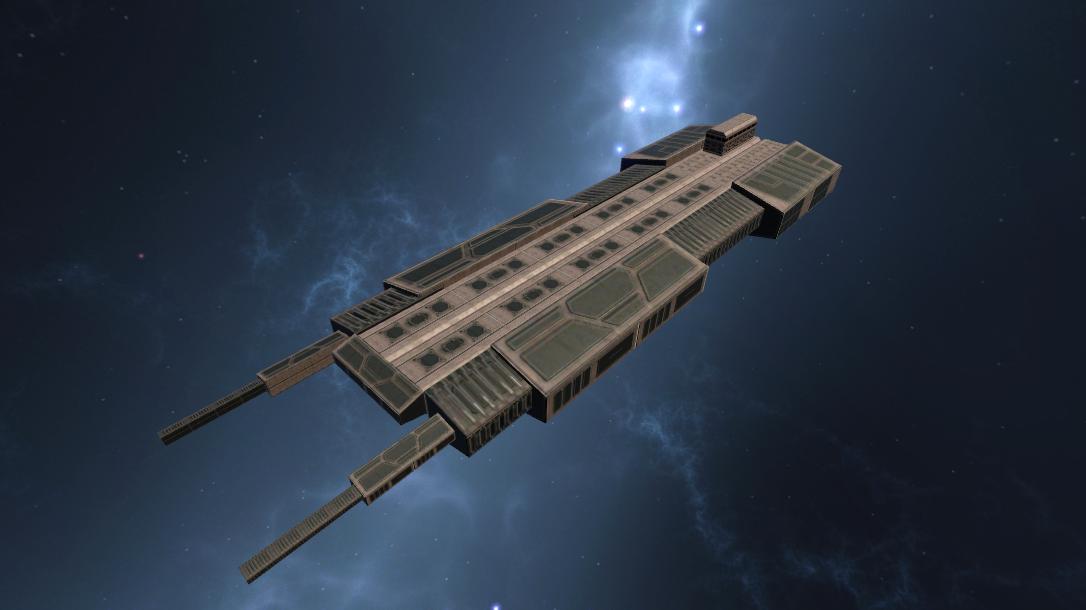 Battleship.png