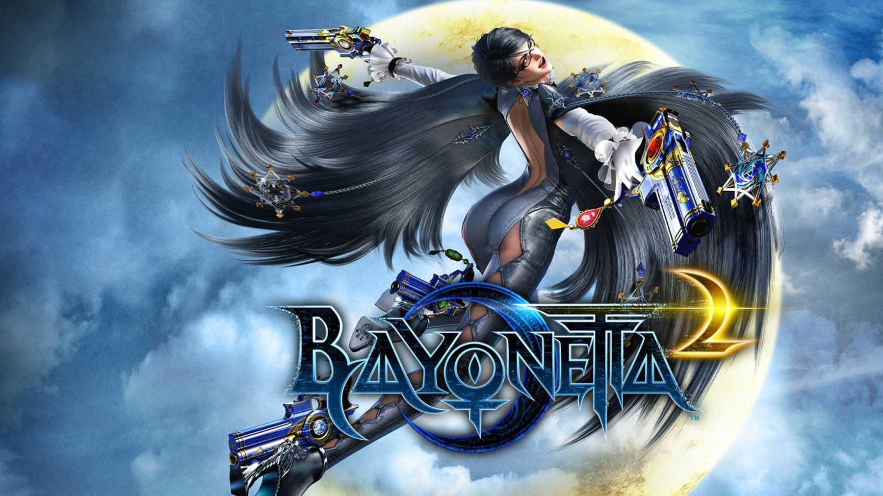 bayonetta134.jpg