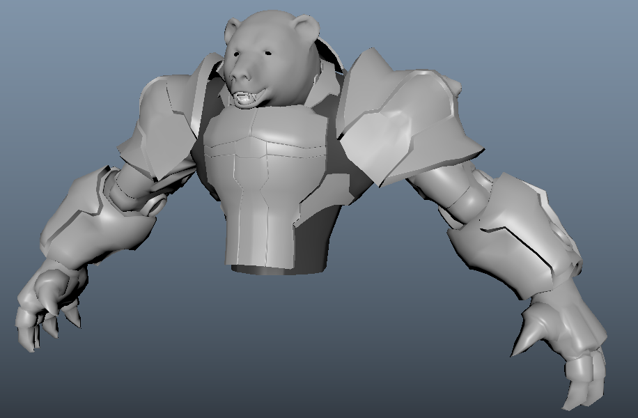 bearclaws.png