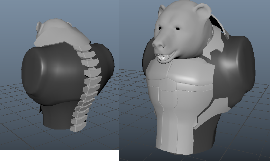 bearspine.png