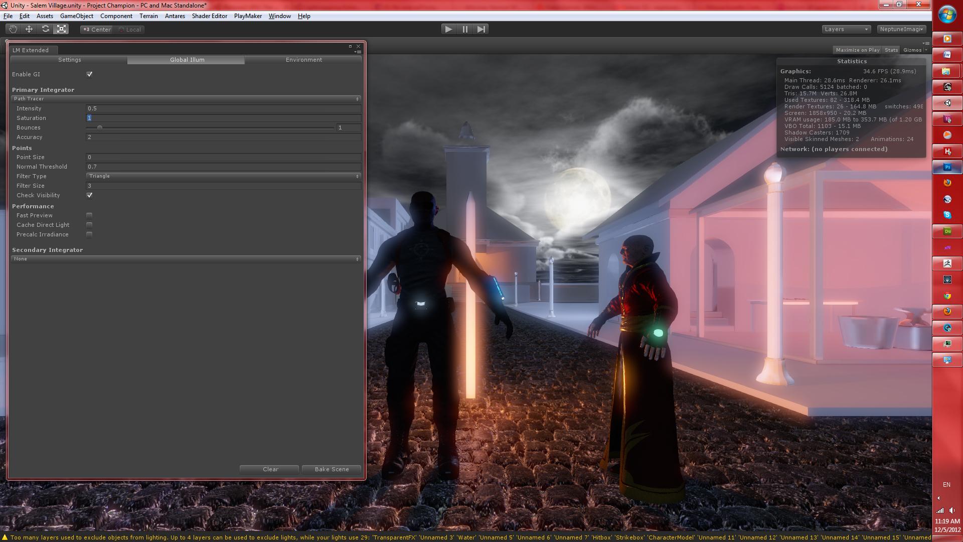 $BeastLightmapping_0000_Path%20Tracer.jpg
