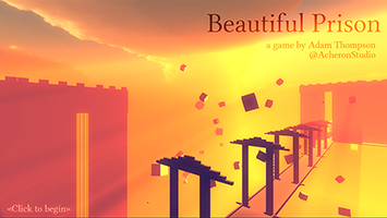 $Beautiful-Prison-feature-image.png