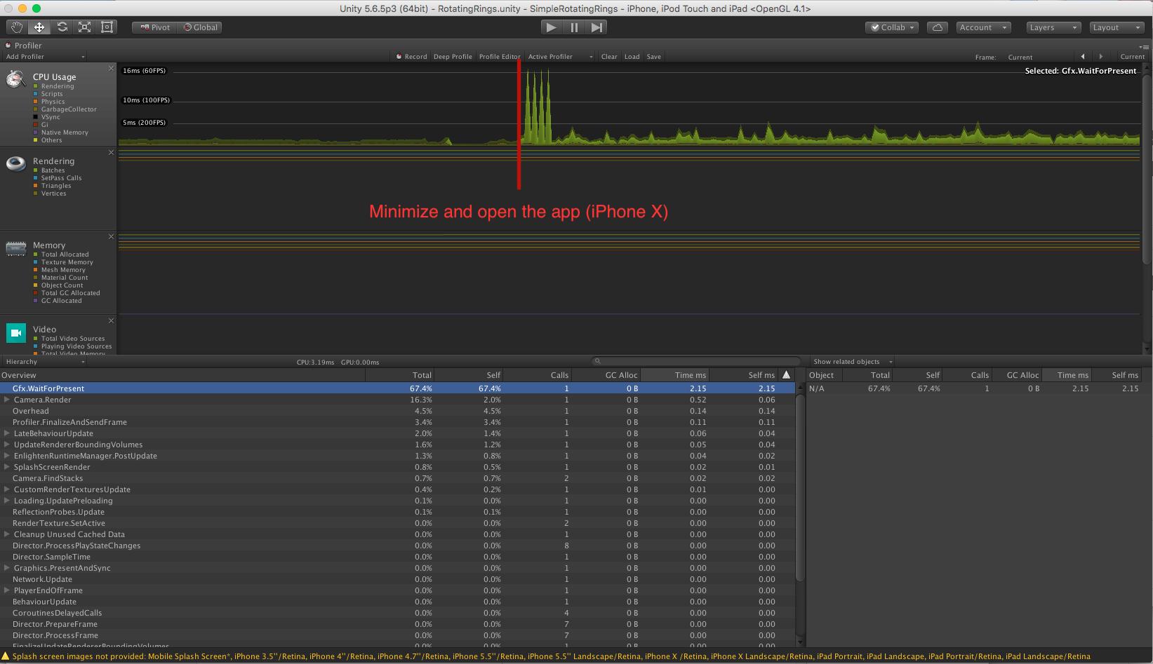 Behavior-iPhoneX.png