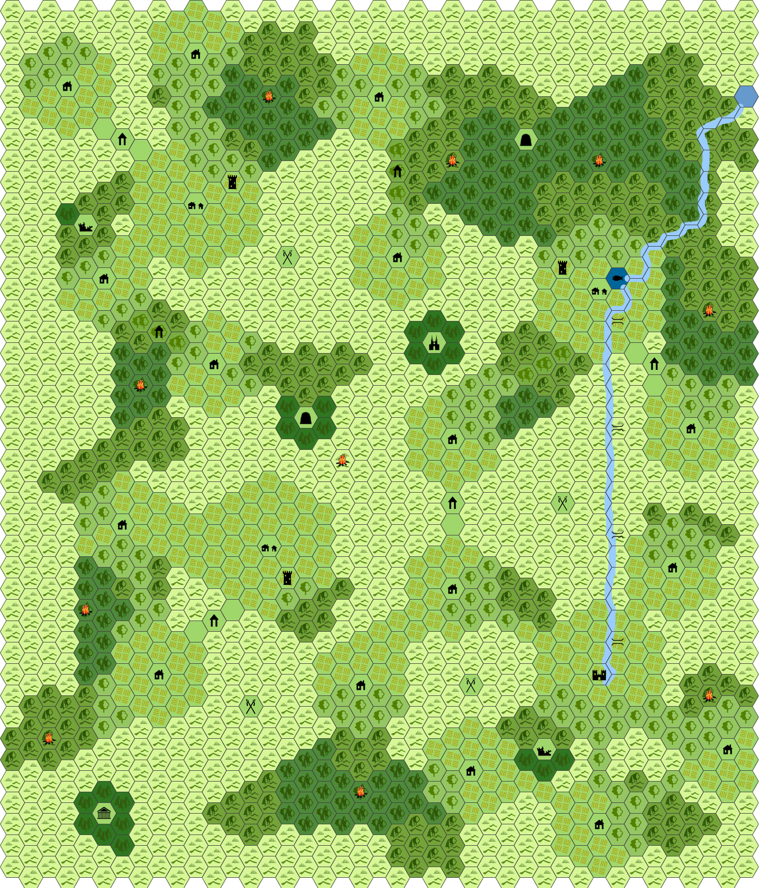 Best Map Maybe 2 final.png