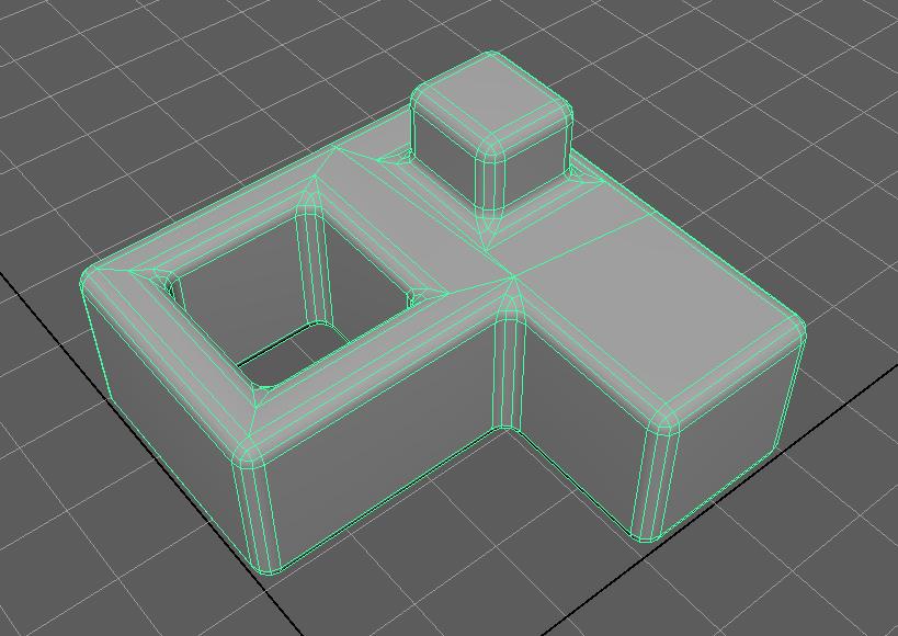 ARCHIMATIX PRO Node-based Parametric Modeling for Unity [Unity