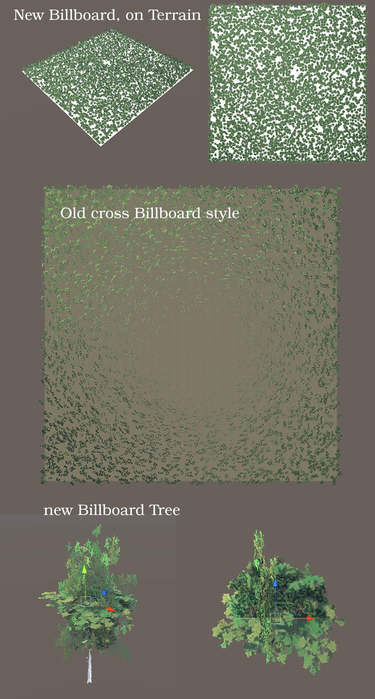 Billboard Test.png
