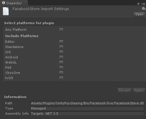 Bin-Facebook-Live-FacebookStore.PNG