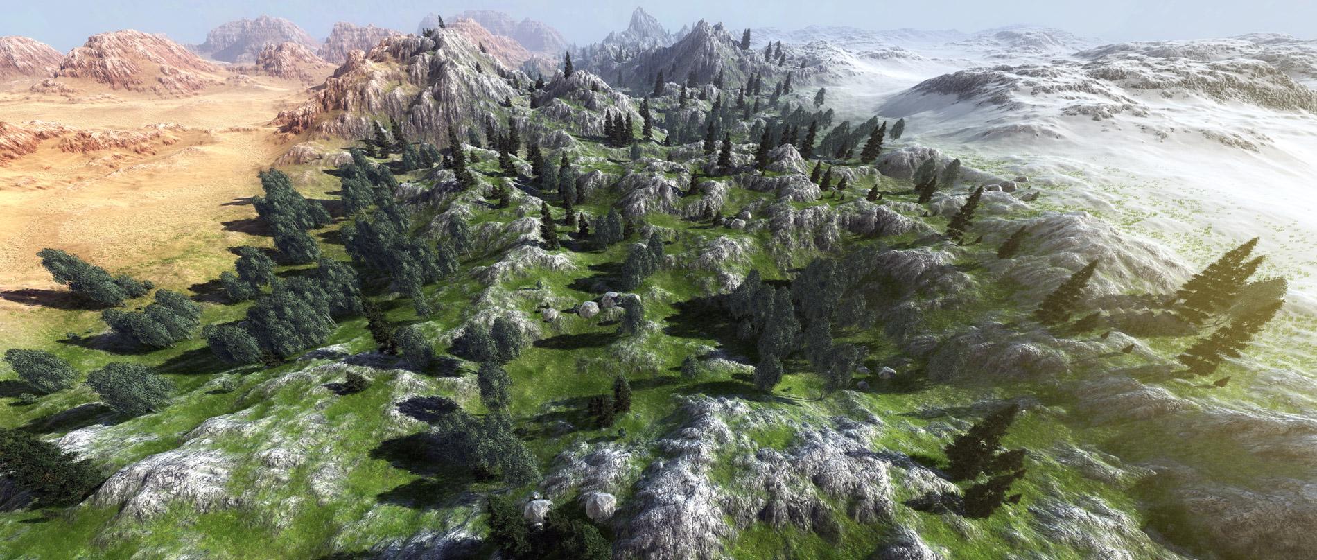 Biomes2.jpg
