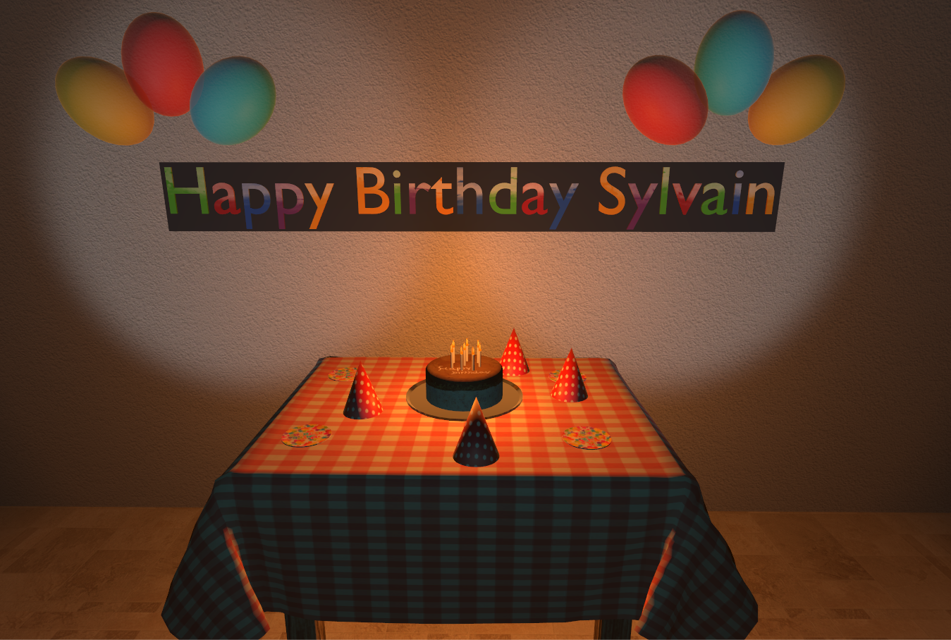 BirthdaySylvain.PNG