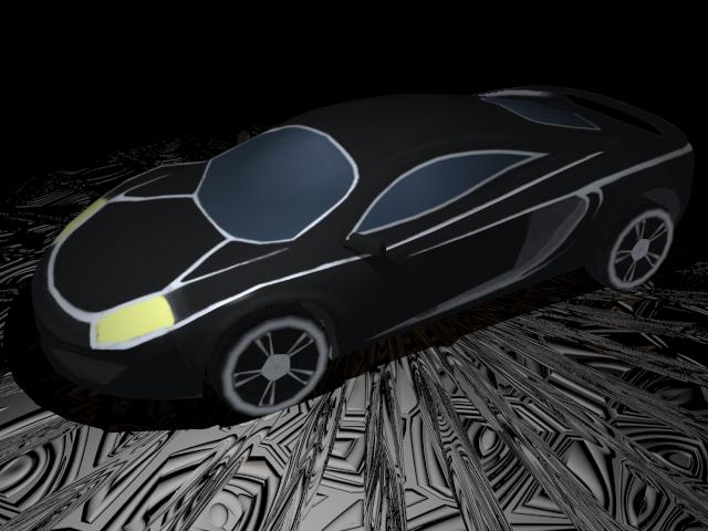 $black car.png