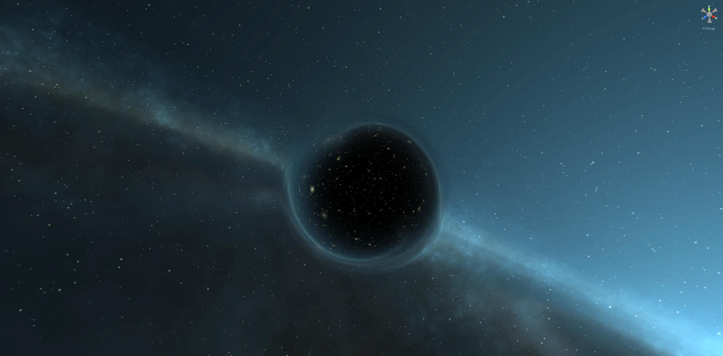 blackhole002.png