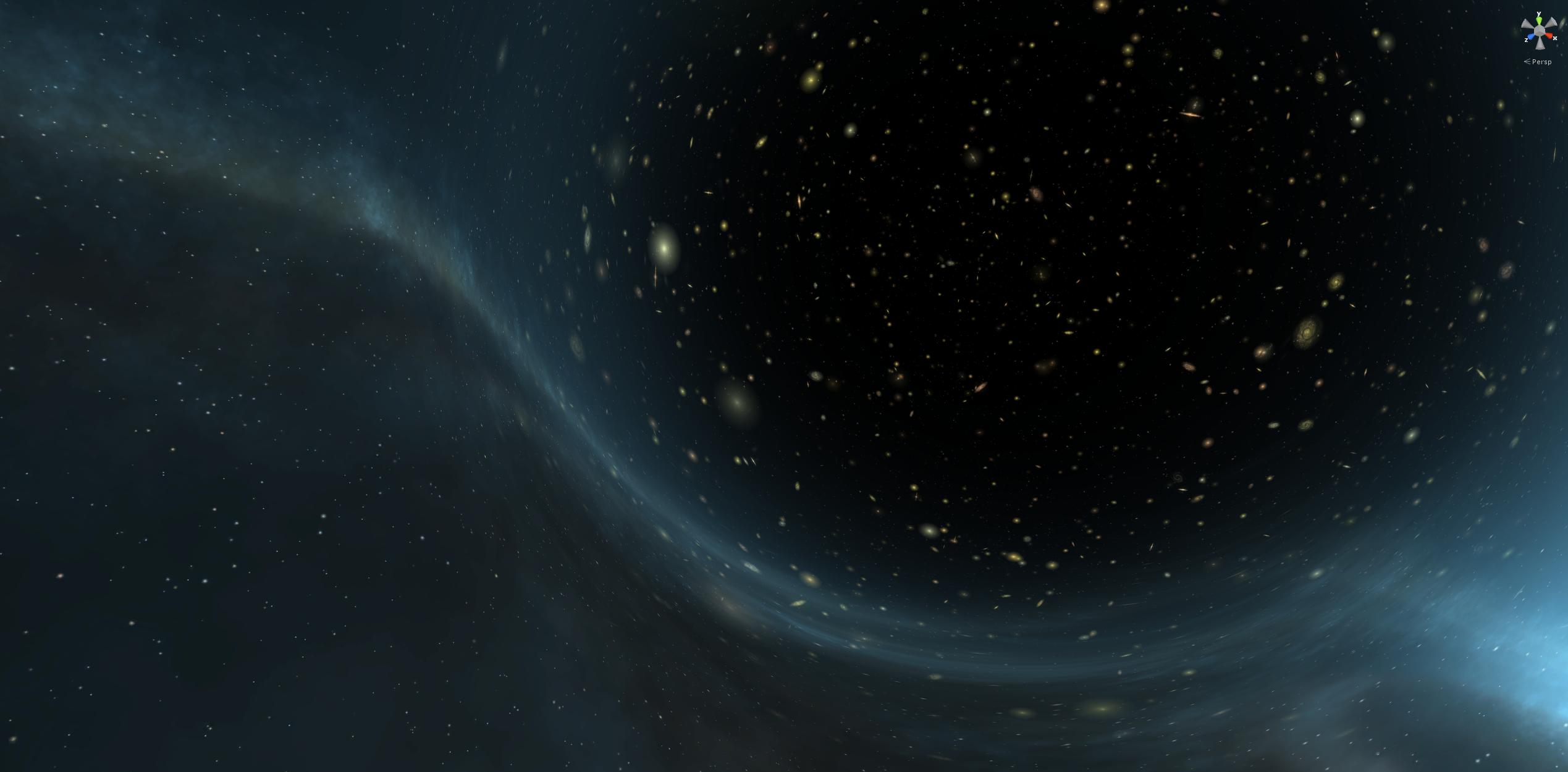blackhole003.png