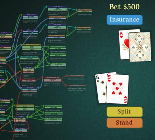 BlackjackPro.jpg