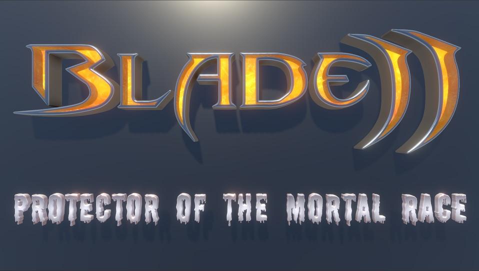 blade1.jpg