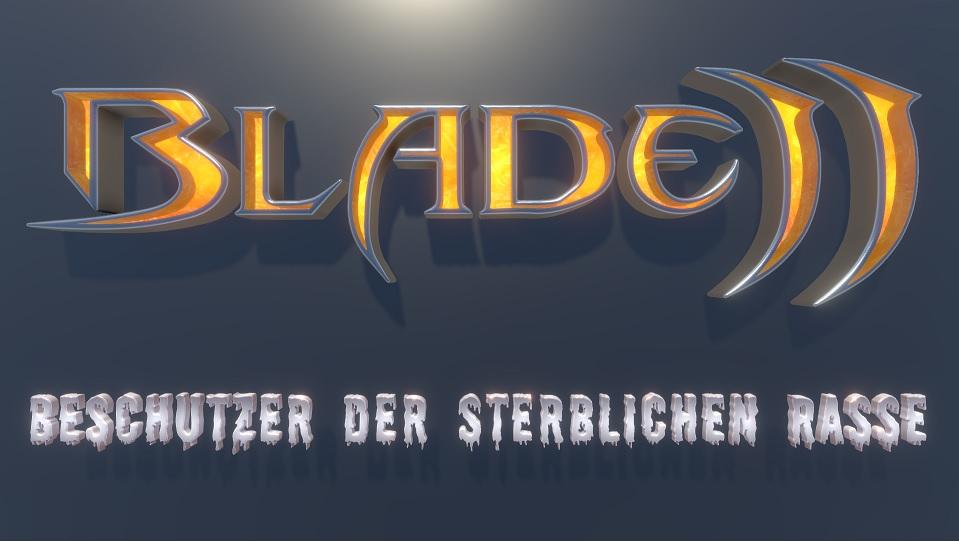 blade3.jpg