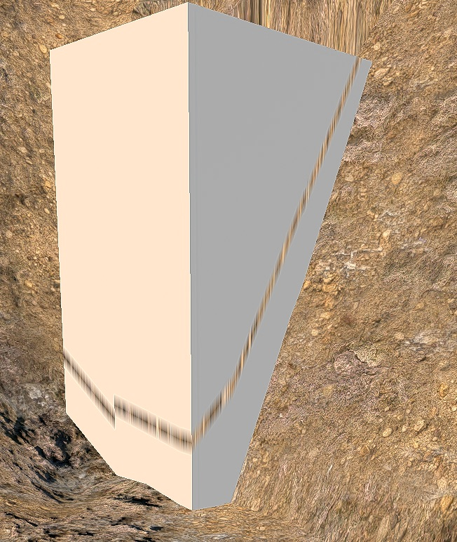 blend distance .1.jpg