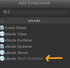 block constructor.jpg