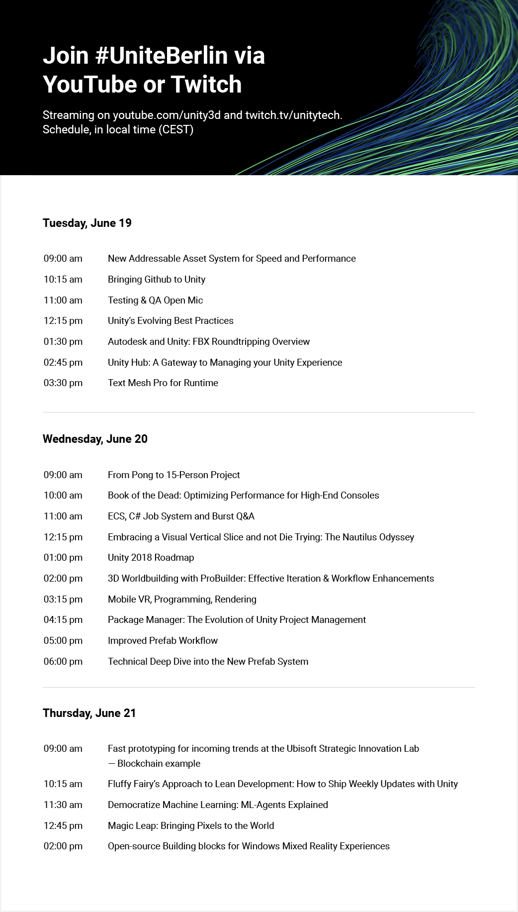 blog-schedule-1.png