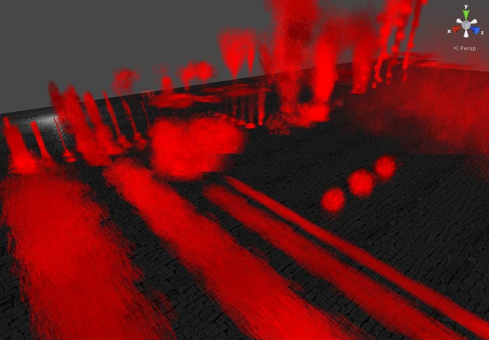 Blood06.jpg