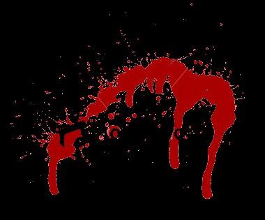 $blood_splatter.jpg