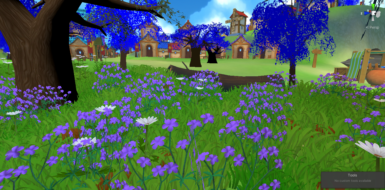 Bluetrees2.png