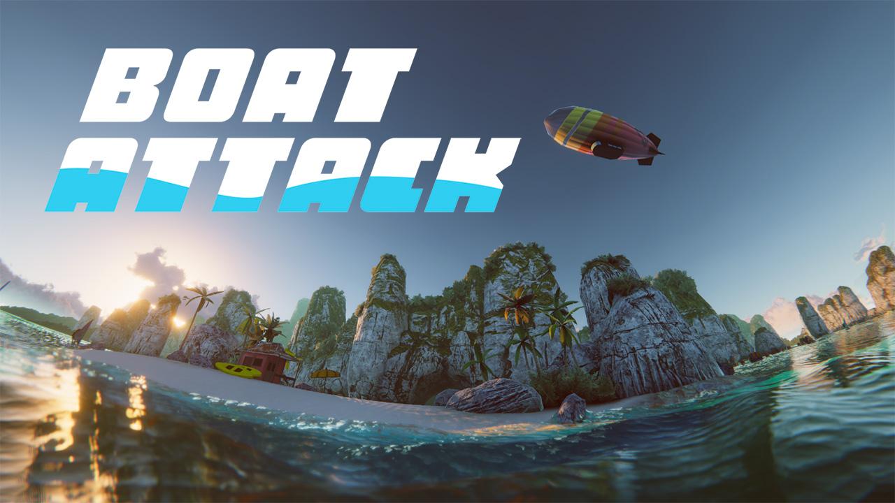 BoatAttack.jpg