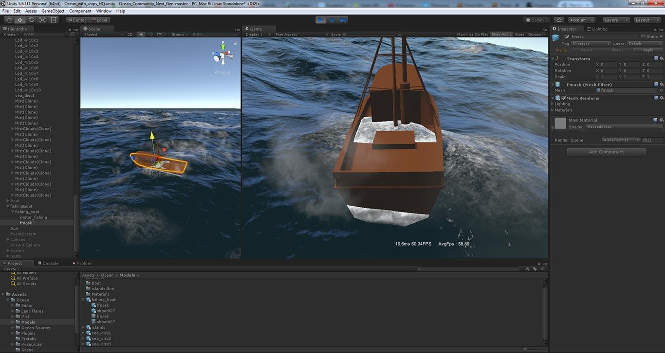 BoatMask.jpg