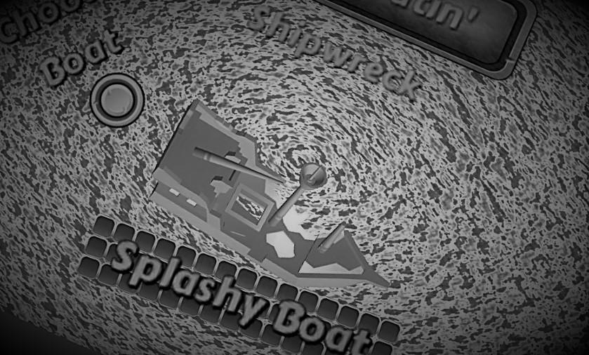 BoatSelectionWreck-Alpha.jpg