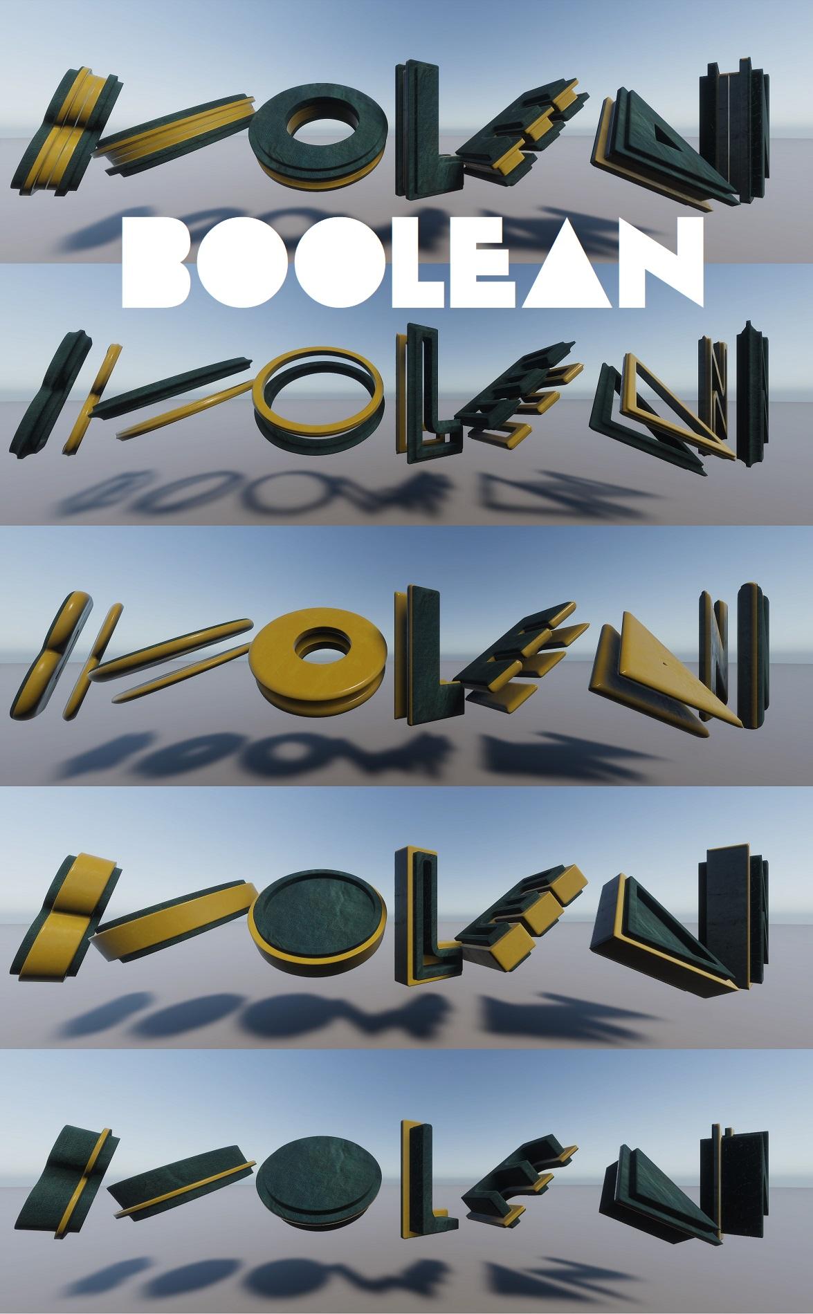 boleanb2.jpg